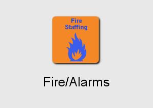 firesmallicon