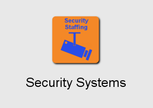 securitysmall