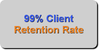 website-client-rate