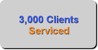 website-clients-serviced