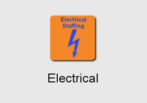Electrical Staffing