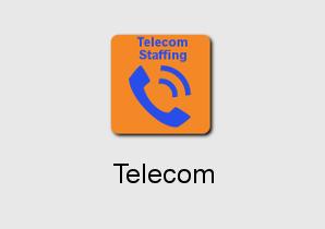 telecomsmall